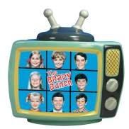 The Brady Bunch TV Cookie Jar