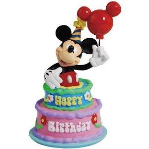 Jamie Oliver Chocolate Orange Birthday Cake Image Inspiration of