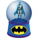 DC Comics Batman 65MM Water Globe Figurine Home Decor