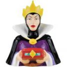 Disney Snow White - Evil Queen Cookie Jar
