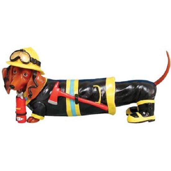 Diggity Dog Hot Dog Sausage