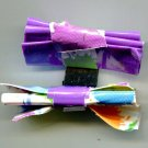 Duck Tape Refridgerator Magnets