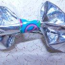 Duck Tape Hair Bow