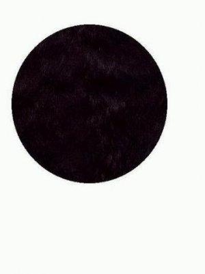 Black Wig making dye pkt,will Dye 4 oz mohair