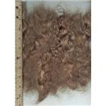 Ash blonde Wig making dye packet ,will Dye 4 oz mohair