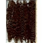 Neutral Brown Wig making dye pkt,will Dye 1 lb mohair
