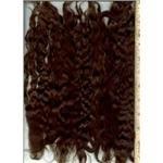 Neutral Brown Wig making dye Jar,will Dye 1 lb mohair