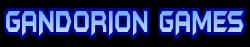 Gandorion