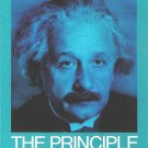 The Principle of Relativity (Dover Books on Physics) (Paperback)