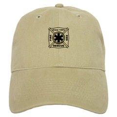 crew hat