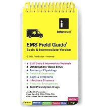 Basic and Intermediate Field Guide