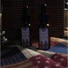 Prim Black Magic Refresher Oil/Simmer/Lamp Rings