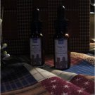 Prim Bedford Falls Refresher Oil/Simmer/Lamp Rings/Fixins
