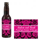 Personalized Bottle Labels (12)