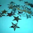 Star Magazine Confetti