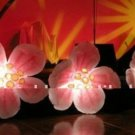 Inflatable Flower Decor-D12