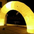 Inflatable Arch  Decor-D13