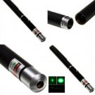 Green Laser Pointer 50mW 532nm-L23