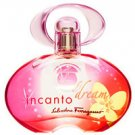 Incanto Dream Eau De Toilette Spray