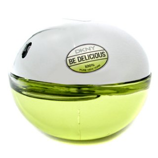 Be Delicious Eau de Parfum Spray