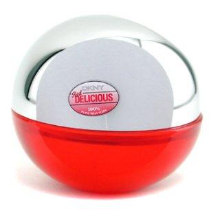 Red Delicious Eau de Parfum