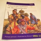 American Indians of the Southeast Book
