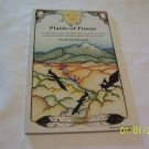Plants of Power Book