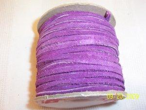 "Purple - 1/8"""