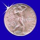 50 KVETEN 1945-1948