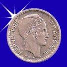 10 franaka 1948