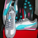New women Puma Speeder M size 8.5 345640 25 $64.99