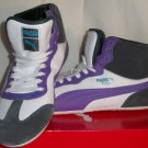 New women Puma SNEAKES RING KNOCK LNBK SIZE 8  $49.99