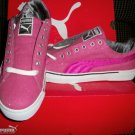 New women Puma sneakers speeder mesh II size 8.5 $44.99