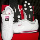 New women Puma Speeder II P size 8  350541 01 $61.99