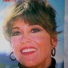 Jane Fonda / Paul Newman  clipping pinup 1980 : 80s5