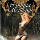 Beast Of Dreams by Cynthia Williams Ellora's Cave Erotic Fiction Fantasy Romance Book Love