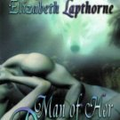 Man Of Her Dreams by Lorie O'Clare Elizabeth Lapthorne Ellora's Cave Book 141995086X