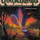Monster Blood III by R. L. Stine Goosebumps Fiction Fantasy Children's Book #29