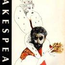 The Tragedy of Macbeth William Shakespeare 0451524446 Drama