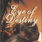 Eye of Destiny by Kit Tunstall Ellora's Cave Fiction Fantasy Book 1419950657