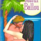 Pantasia - For Pete's Sake by Mardi Ballou Ellora's Cave Book 1419950835