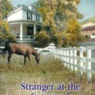 Stranger At The Crossroads by Gena Dalton Fiction Fantasy Romance Book Novel