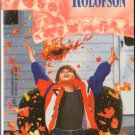 Somebody's Hero by Kristine Rolofson Harlequin Romance Book Novel 0373471890