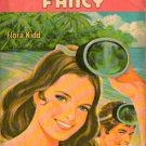 Gallant's Fancy by Flora Kidd Harlequin Romance Contemporary Book Novel 0373017960