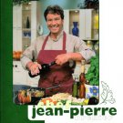 Incredible Cuisine Chef Jean-Pierre Brehier Cookbook 0783549466