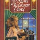 The Birds' Christmas Carol by Kate Douglas Wiggin Book 0874065046
