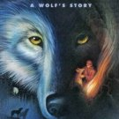 Smoke by Melanie Jane Banner Kveta A Wolf's Story Book 1896867081