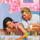 Thorne's Wife by Joan Hohl Silhouette Romance Book Novel 0373471882