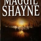 Stranger In Town by Maggie Shayne Silhouette Romance Book 0373285272