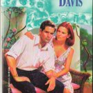 Hunter's Way by Justine Davis Silhouette Romance Book Novel 0373471556